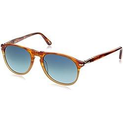 317esgAtfsL. AC UL250 SR250,250  - Migliori occhiali da sole scontati su Amazon