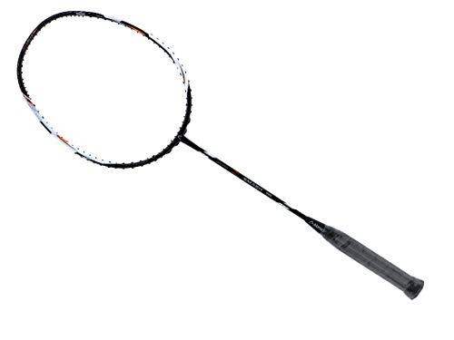 Buy badminton racket for smash
