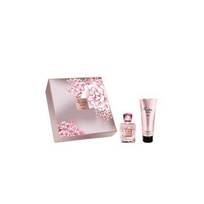 case-pomellato-knot-rose-edp-40-ml