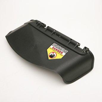 Genuine MTD 931-1774 7 Speed Index Bracket Fits Troy-Bilt Cub Cadet OEM