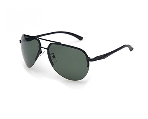 Boutique driving mirror polarized - Ray Ban Glasses Riding