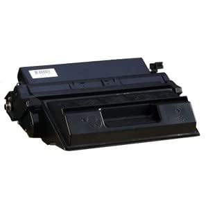 Compatible Xerox 113R00446 113R446 Toner Cartridge for DocuPrint N2125