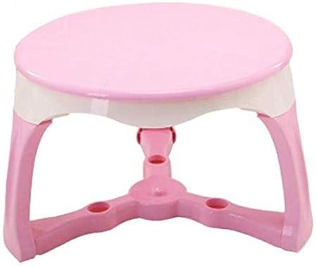 Mr.T Mesa de niño heces del niño mesas sillas for niños Inicio ...