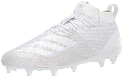 adidas Adizero 8.0 Cleats Men's