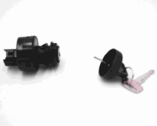 Partman Lgnition Key Switch FOR 450-660-700 Yamaha Rhino YXR450-YXR660-YXR700 NEW -  RuiAn haocheng AutoParts Company. LTD, HJW22