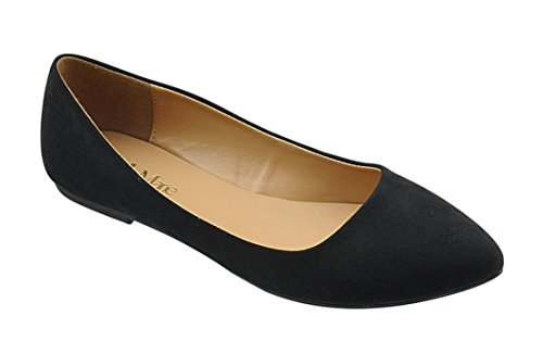 Bella Marie Angie 53 Womens Classic product image
