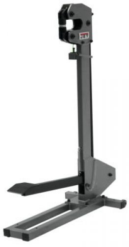 JET 756018 Mss-1 Manual Shrinker/Stretcher , Gray