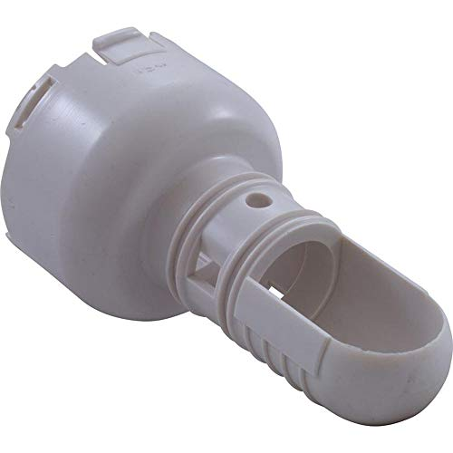 Waterway 218-1600 Adjustable Whirlpool Spa Jet Diffuser