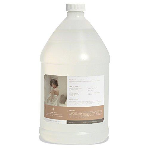 Mr Steam CU EUCALYPTUS Universal AromaFlo® Essential Oils