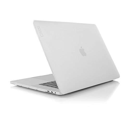 Incipio Feather Hardshell MacBook Pro 15 product image