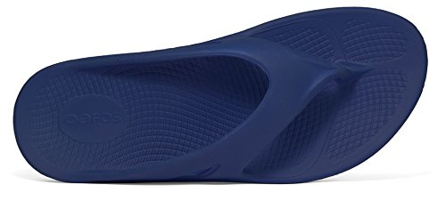 f1100c059ab2a OOFOS - Unisex OOriginal - Post Run Sports Recovery Thong Sandal ...
