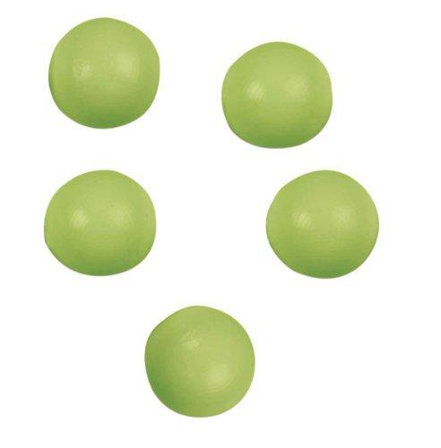 Berkley GHSE-CH Gulp Floating Salmon Eggs Bait, Chartreuse,
