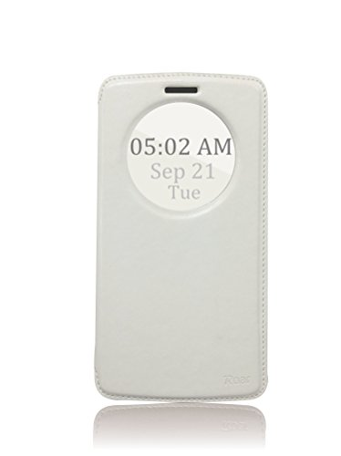 lg g3 window case - 5
