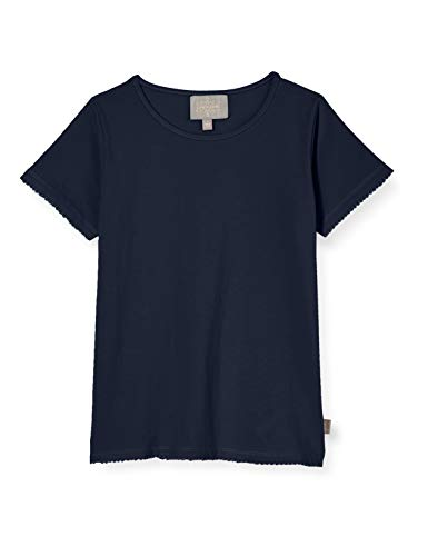Creamie Creamie T-shirt meisjes t-shirt