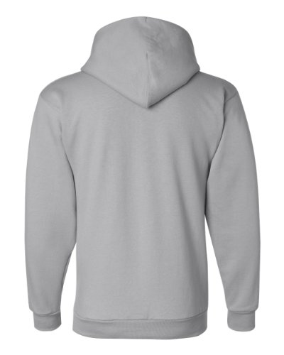 champion pullover hoodie - 2