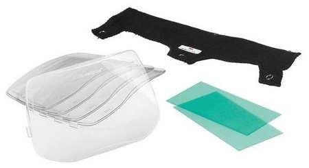 3M Speedglas Starter Kit 9100X, 06-0202-20, for 9100 MP, Welding Safety
