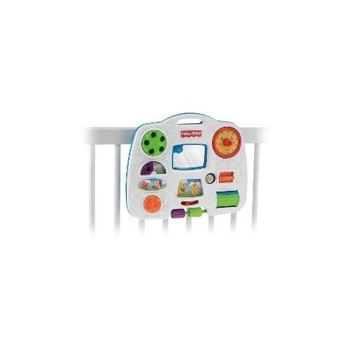 Fisher Price Discover Activity Center