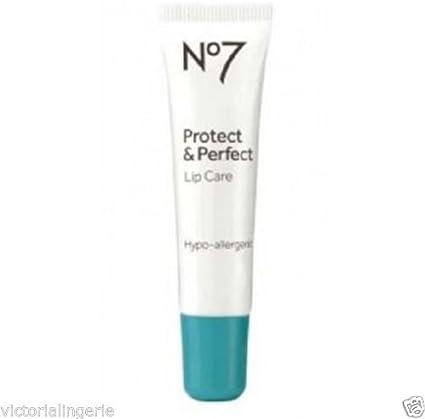 no7 lip care