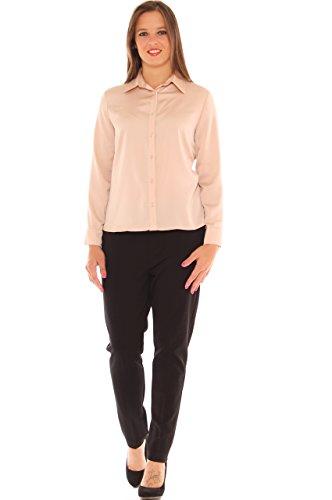 Gocce di Elena - Camisas - para mujer Cipria
