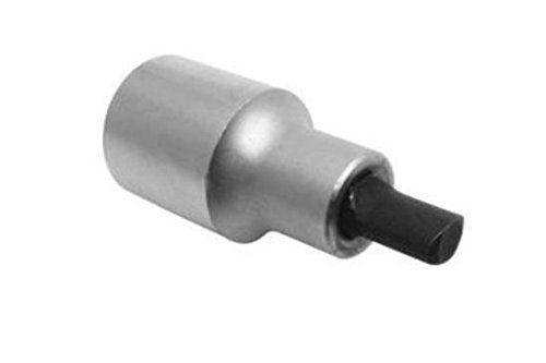 CTA Tools 4005 Suspension Strut Housing Socket ()