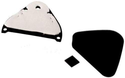 Thermoheat Dyna-Pro SP-KFA1005 70-054-0200 Filter Kit for Dyna-Glo Dura-Heat WorkHorse,Dayton and more