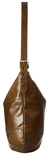 Hobo Womens Willow Hobo Hobo Serra Womens Serra Willow Willow Womens Hobo Serra qUx64Swg
