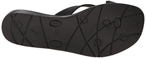 Guess Zapatos Titaney Black Matte