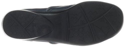 Naturalizer Clarissa Mujer Sandalias Zapatos azul marino