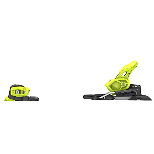 Tyrolia Attack2 13 GW Performance Ski Bindings