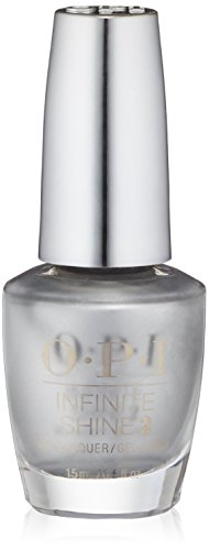 Opi Gel Nail Polish Led Light
