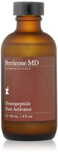 (Perricone MD Neuropeptide Face Activator, 4 fl. oz.)