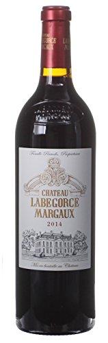 chateau margaux wine - 4