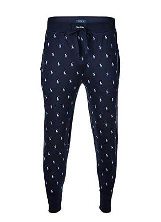 Polo Ralph Lauren Hombres Pantalones de Jogging - Jogger Pant ...