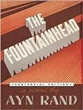 The Fountainhead Publisher: Plume