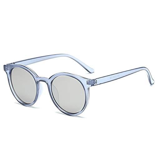 sol sol de versátiles tiro Gafas C 143 NIFG 52 de mm 142 callejeras gafas qFx0RHBw