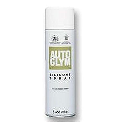 Silicona spray limpiador para pizarras blancas productos ...