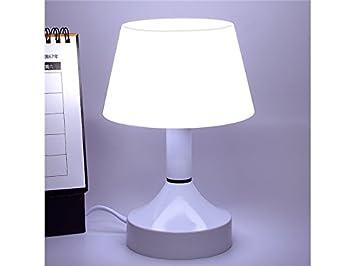 Led Ahimitsu De Bureau Lumière Lampe Décorative Chevet v8nwmN0O