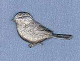 Chickadee Pin, My Pet Supplies