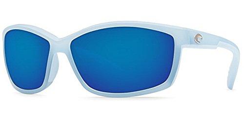 Costa Del Mar MANTA Sunglasses Color MT 89 - Sun Costa