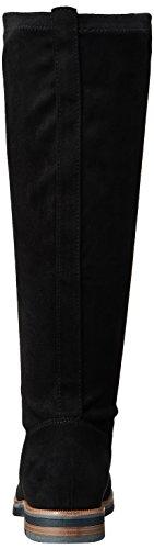 MARCO 25547 Damen Black Schwarz TOZZI Stiefel TTqwP8HC