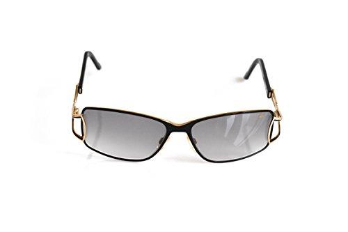 Rare Vintage Cazal Sunglasses Mod. 949 Col. 302 60-16-130 Made in - Vintage Sunglasses Rare