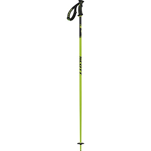 Scott Alpine Skis - 4
