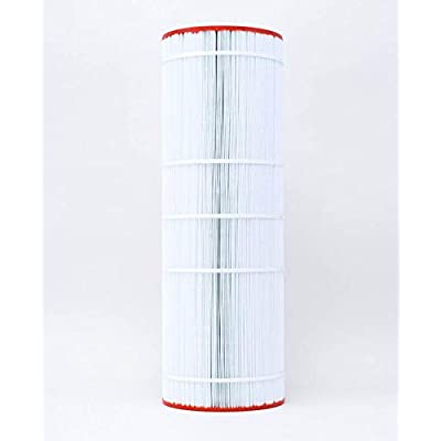 Unicel C-9419 Pentair Clean & Clear Predator 200 Sq Ft Filter Cartridge R173217 : Swimming Pool Cartridge Filters : Garden & Outdoor