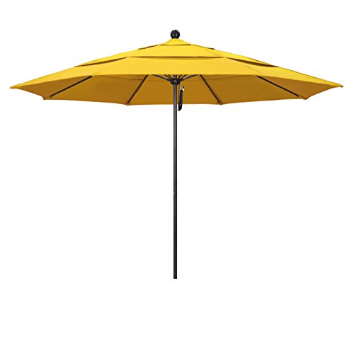 California Umbrella 11