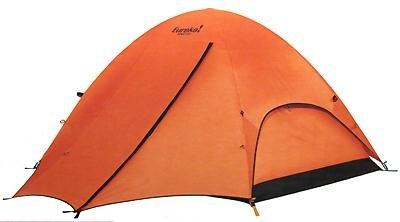 Eureka! Apex 2XT – Tent (sleeps 2), Outdoor Stuffs