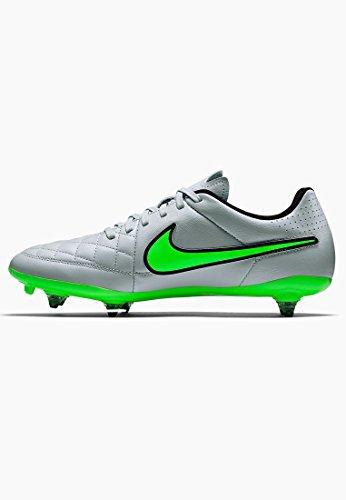Nike , Chaussures de foot pour homme