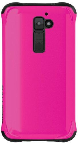 Ballistic Case LG Aspira Packaging