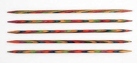 KnitPro KP20101 Producto de hogar 2,0 mm