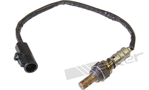 Walker Products 250-24301 4-Wire Oxygen Sensor