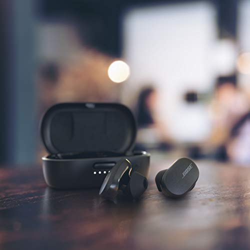 Wireless Headphones for Any Occasion